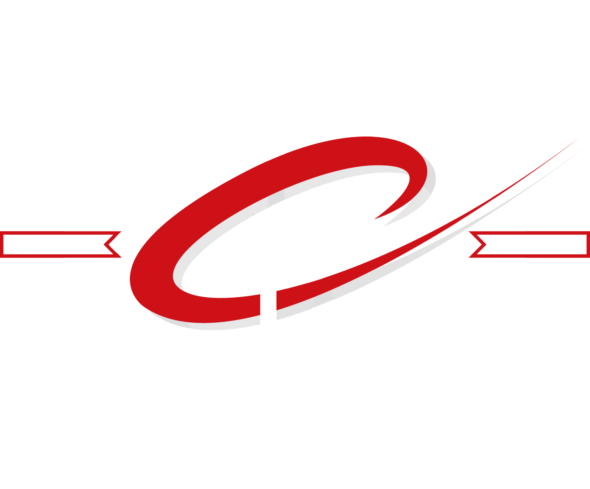 CLR Construction Group